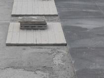 Pavimenti e percorsi tattili loges vet evolution pavimentazioni