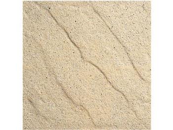 Graniti sabbiati lastre pavimentazione esterno in graniglia - Piastrelle in cemento per esterno carrabili ...