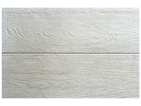 le pietre le doghe - Bianco Betulla - Art. 676  cm 40 x 60 x 3,8 ...