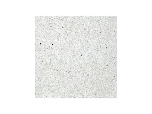 Piastrelle pavimenti per interni 30x30 cm - Piastrelle bianche 30x30 ...