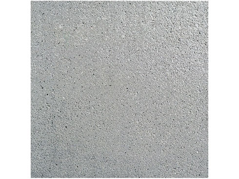 Dolomite mattonelle in cemento per pavimentazione esterni for Mattonelle da esterno in cemento