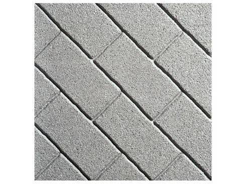 Mattonelle per giardino in cemento stunning mattonelle - Mattonelle in cemento per esterno ...