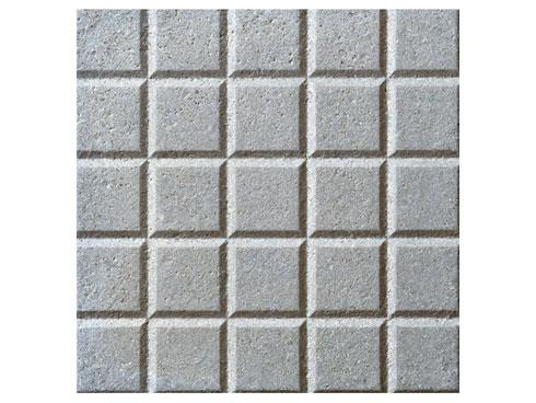 Pietrino e rampe pavimentazioni in cemento giulioli for Piastrelle 25x25